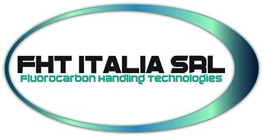 FHT Italia S.r.l. | Soluzioni in Fluoropolimero per il trasferimento fluidi